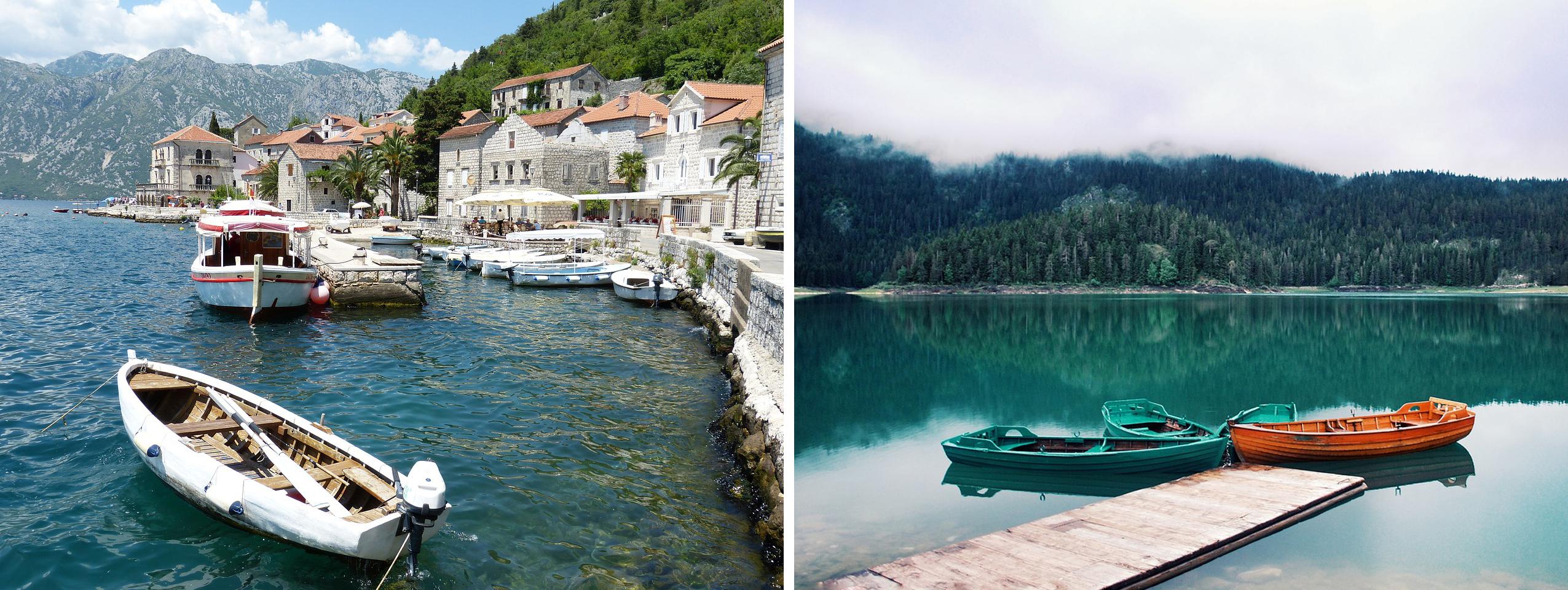 Черногория будва вилла татьяна